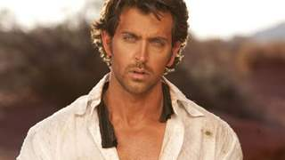 Even the Britons can't stop drooling over Hrithik; Polls prove UK has Hots for him!