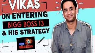BB 13|Vikas Gupta: My Entry Will Not be Well Received!