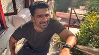 Eijaz Khan to Enter Tara From Satara