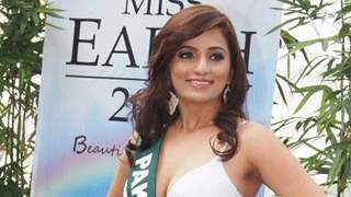 Miss Pakistan World Zainab Naveed Dead at 32