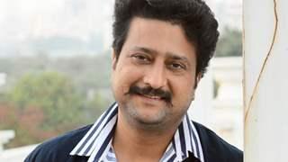 Jitendra Joshi aka Katekar To Be Seen in Alt Balaji's 'Cartel'