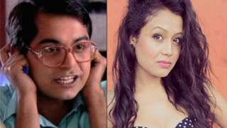 Gaurav Gera Apologises To Neha Kakkar For Body Shaming Comedy Sketch