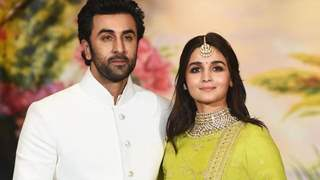 Alia- Ranbir's Destination Wedding Details Revealed: You'll be Startled to know the Place