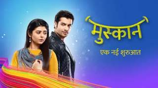 Ssharad Malhotra-Yesha Rughani Starrer Muskaan Gets an Off-Air Date!