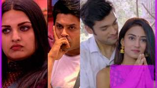 TRP Toppers: 'Kasautii..' Re-enters the List After a Long Time; 'Bigg Boss 13' Stays In The List