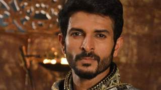 Ankur Nayyar of 'Maharana Pratap' Fame To Play The Role of a Cop