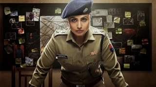 Mardaani 2 Review: A Ray of hope for franchise to take away 'Best Film' award