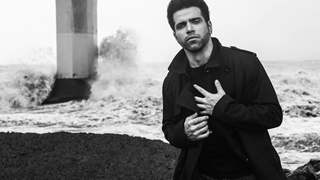 After Super Dancer, Rithvik Dhanjani to Host Sony TV's Upcoming Reality Show!
