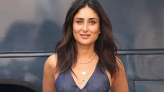 Kareena's Takht character Finally revealed!