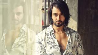 Sourabh Raaj Jain: I am quite excited to be part of Patiala Babes