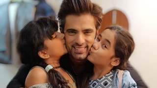 Leap Cancelled in 'Kullfi Kumarr..'; Mohit Malik Also Not Quitting