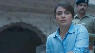 Rani Mukerji's Mardaani 2 Proves to be a Hit: First Week's Box Office Collection