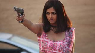 Dalljiet Kaur: One Can Tell From Antara's New Look That She Means Business