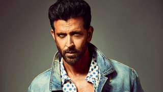 Hrithik Celebrates 2019 as the most successful year for his career!