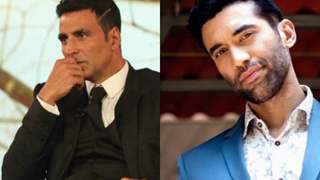 Akshay Kumar Reacts to Kushal Punjabi's Suicide; Shares a Strong Message on Battling Depression