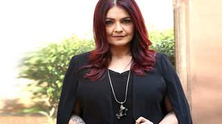 Pooja Bhatt Returns to Acting after a Decade marking her Digital Debut