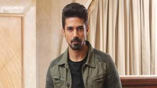 Saqib Saleem Bags Lead Role in Apoorva Lakhia's Series on Voot