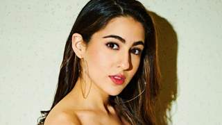 For Sara Ali Khan, it's all about Love and her Choice of Films reflect that...