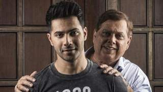 Himesh made Varun Emotional when he Revealed about his dad David Dhawan's Kindness