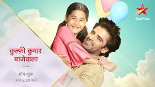 Confirmed! Kullfi Kumarr Bajewala To Go Off Air; Deets Below!