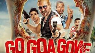 Go Goa Gone 2 Confirmed: Saif Ali Khan, Kunal Khemu, Vir Das to Reunite for this Crazy Ride!