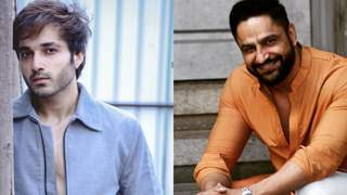 Parag Tyagi & Ankit Narang Join Cast of Dangal TV's Phir Laut Aayi...Naagin 2!
