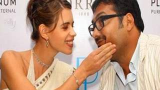 "Kalki Blames 'Timing' for Divorce with Anurag Kashyap, says ""I was very Young and he was much Older"""