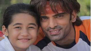 Mohit Malik On Kulfi Kumar Bajewala Going Off Air: All Good Things Must Come to An End!
