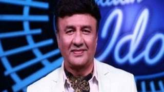 Me Too: Anu Malik's Case Closed Owing to Poor Evidence!