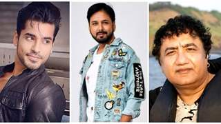 Bigg Boss 13 : Gautam Gulati,  Abu Malik & Siddharth Dey to Enter The House