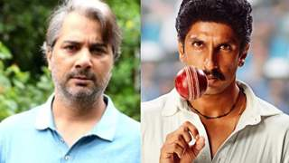 Varun Badola: Ranveer Singh Can't Get Kapil Dev's Bowling Action as Perfectly as I Can!