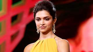 Is Deepika Padukone Emotionally Drained after Chhapaak? Actress Rejects a Biopic