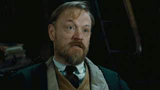 'Chernobyl' Lead Jared Harris Not Playing Dr. Octopus in Marvel's 'Morbius'