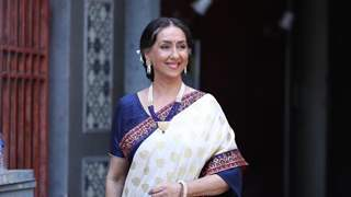 Neena Kulkarni to do a Cameo on Star Bharat's Meri Gudiya