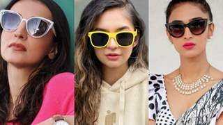 Top Sunglass Trend To Set 'Slay The Sun' Vibe In 2020