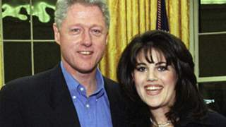'Hillary' Doc Reveals All The Possible Scandals Including Related To Monica & Bill's Affair