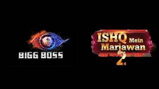 'Bigg Boss 13' To Be Replaced By 'Ishq Mein Marjawan 2'?