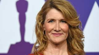 'Marriage Story' Star Laura Dern To Play Bartender in Quibi's 'Just One Drink'