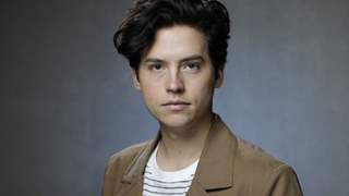 'Riverdale' Star Cole Sprouse To Star & Produce Thriller, 'Borrasca'