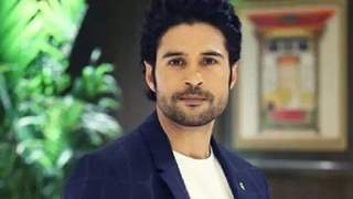 Rajeev Khandelwal Opens Up on Working on YouTube's Short Film Anthology 'Offbeats'