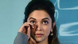 """I Fainted, I was Diagnosed with Clinical Depression"" : Deepika Padukone Recalled her Mental Illness at WEF Davos"