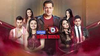Bigg Boss 13: Housemates to Lose Immunity For The Entire Season