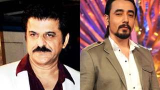 Mantra & Rajesh Khattar Roped in For Zee 5's Casino