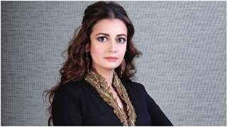 Dia Mirza talks about the time when she dealt with her stalker