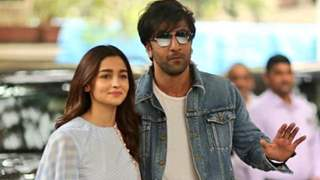 Ranbir-Alia Hunt for Honeymoon Destination; Opt for Most Expensive Locations!