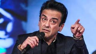 Adnan Sami Slams Congress spokesperson for Criticism over Padma Shri honor!