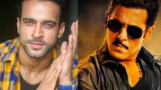 Salman Khan's Cop Drama To Stream On Sony LIV; Rohit Choudhary Roped In