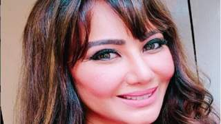 Nausheen Ali Sardar Miffed Over 'Wrong Wikipedia Info' About Her Marital Status