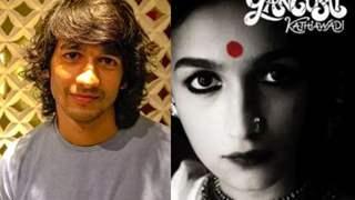 Shantanu Maheshwari To Play One Of The Leads In Alia Bhatt Starrer Gangubai Kathiawadi?