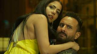 Saif Ali Khan gets his Highest Opener of the Decade; Jaawani Jaaneman's Day 1 Box Office Collection...